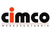 Cimco