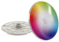Spectravision plp170