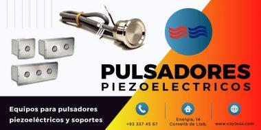 pulsadores